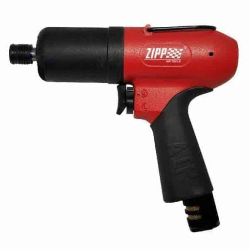 Chave de fenda PS072 Oil Impulse (tipo pistola)