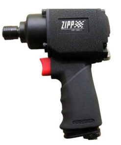 Driver de impacto ZID-350P