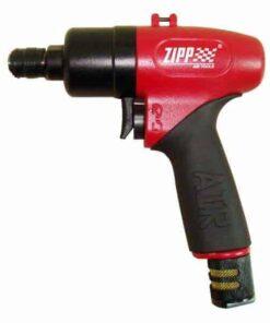 ZIS-237 1 / 4 inch Air Impact Driver