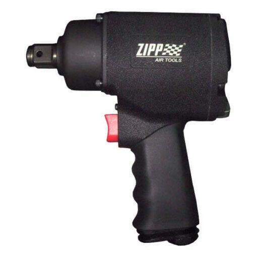 ZIW685 3 / 4 polegada Chave de impacto