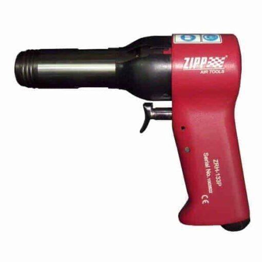3X Air Riveting Hammer-Pistol