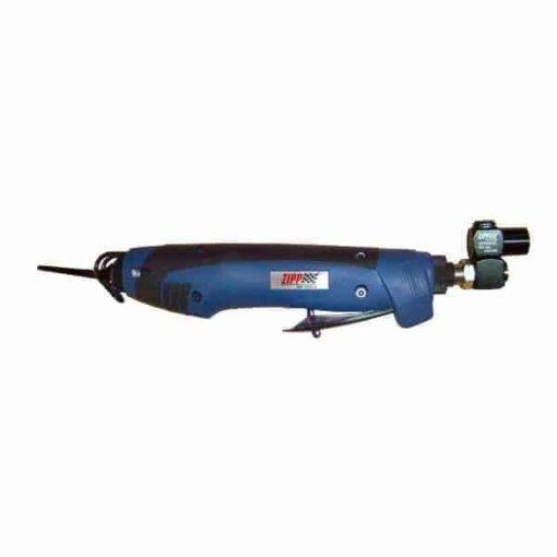 ZS319-T2B Air Body Saw (caixa compacta Clam-Shell)
