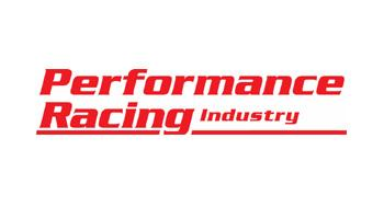 2018 Performance Racing Industry Show