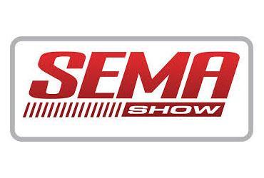 2018 सेमा शो