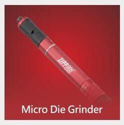 Micro Die Grinder