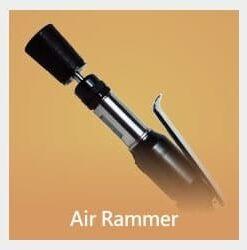 Air Rammer