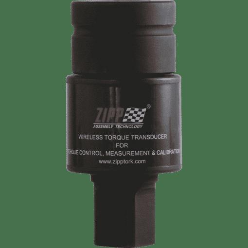 टीटीईएस 1000 FS8MS8 0 1