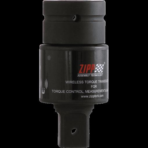 टीटीईएस 1000 FS8MS8 45