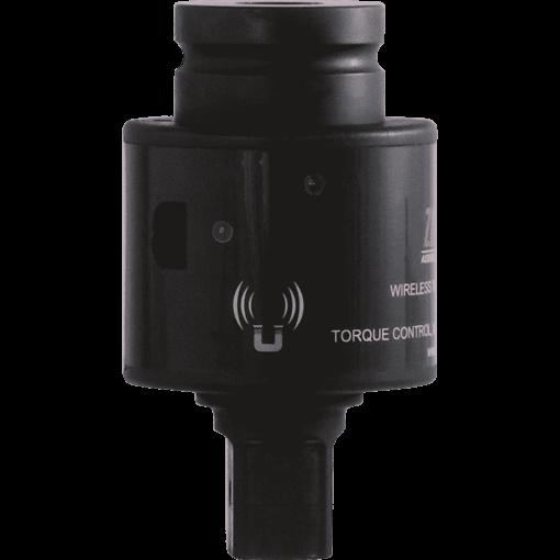 टीटीईएस 500 FS4MS6 90